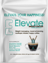 elevate weight loss coffees