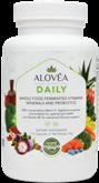 aloveia daily vitamins