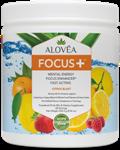 aloveia focus plus