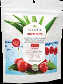 aloveia hope pops