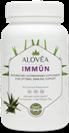 aloveia immun