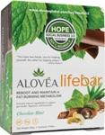 aloveia lifebar