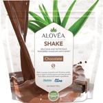 aloveia shake vanilla
