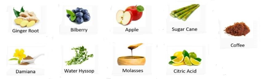 aplgo brn ingredients