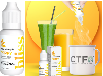ctfo bliss happy drops
