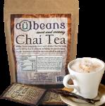 culbeans chai tea