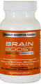 engage global brain boost