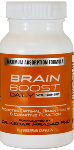 brain boost daily