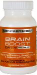 brainboost daily