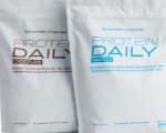engage global daily protein
