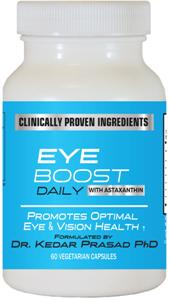 engage global eye boost