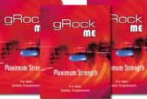 grockme libido enhancement 3 pack