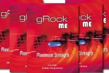 grockme libido enhancement 5 pack