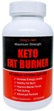 gregs own keto fat burner