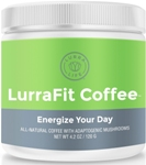 lurralife coffee