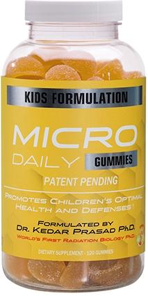 engage global microdaily kids formulation