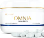omnia skin health