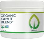 organic kamut blend