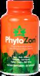 adn phytozon
