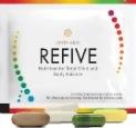 refive multy vitamins
