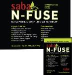 n fuse wholefood greens