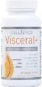 visceral+ weightloss
