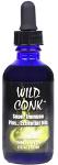 adn wild conk