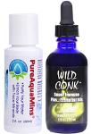 adn immune booster pack